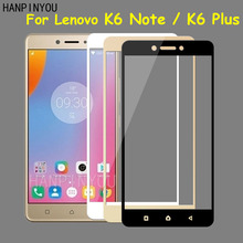 For Lenovo K6 Note K6Note / K6 Plus K6Plus 5.5