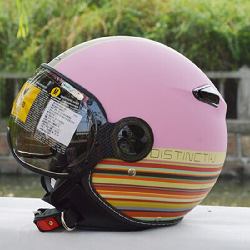 online kaufen gro handel rosa roller helm aus china rosa. Black Bedroom Furniture Sets. Home Design Ideas
