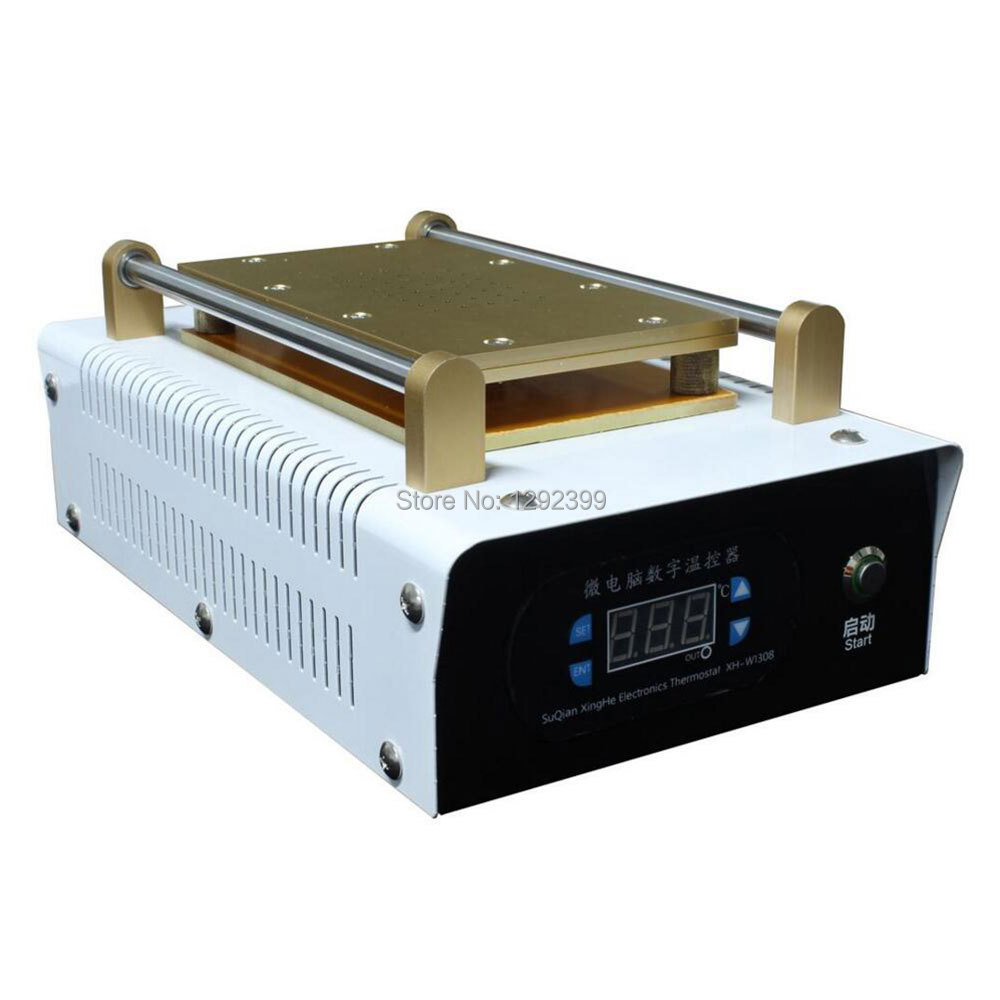 14379-mobile-phone-touch-screen-pump-vacuum-lcd-separator-machine-m-triangle-4.jpg