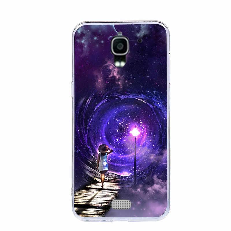 J & R 素敵な猫ケース Huawei 社 Y3 Y3C Y336 Y360 Y5 Y560 Y5C Y541 Y6 II Y635 カバーソフト TPU シリコン携帯電話の袋ケース