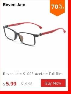 China prescription eyeglasses Suppliers