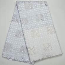 8e6e9afb972f8 Popular Cotton Eyelet Fabric Dresses-Buy Cheap Cotton Eyelet Fabric ...