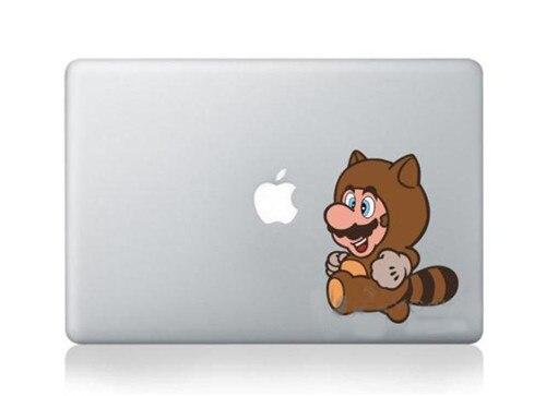 Super Mario For Mac