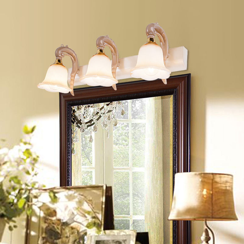 Popular Bathroom Vanity LightsBuy Cheap Bathroom Vanity Lights