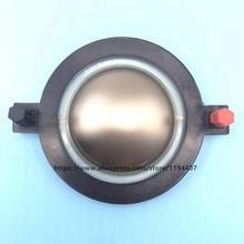 Мембранный рупорный твитер для EAW CD 5004, CD 5005, CD 5006, JF 200e 8 Ом или 16ом CCAR плоский провод