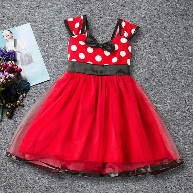 Cartoon Dressing Gown: Aliexpress.com : Buy LadyStreet Girl`s Lovely Red Cartoon