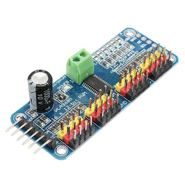 1pc-new-arrival-pca9685-16-channel-12-bit-pwm-servo-motor-driver-i2c-module-for-font-b-arduino-b-font-module-board