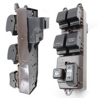 High Quality 84820 33230 84820 33230 8482033230 Hot Selling For Toyota Power Window Switch