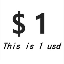Это один usd для оптовой рассредоточенной другой количества дополнительной стоимости или экспресс-доставки не платите, прежде чем связаться с нами