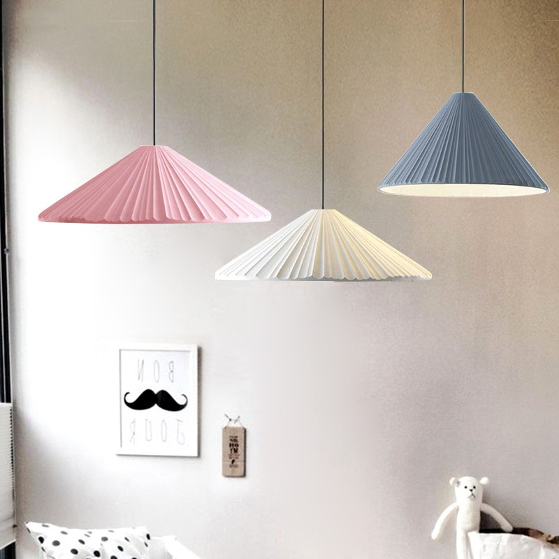 Northern Europe Concise Individuality Resin Pendant Light Restaurant Livingroom Bedroom Cafe Study Decoration Lamp Free Shipping creative retro northern europe concise iron pendant lamp cafe bar restaurant bedroom livingroom decoration lamp free shipping