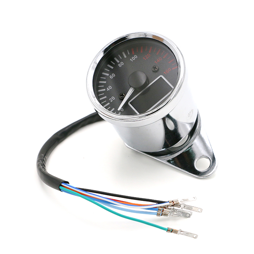 suzuki fuel gauge wiring suzuki fuel gauge wiring | wiring library