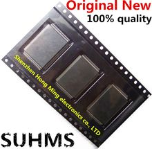 (2piece) 100% New W83627DHG-P W83627DHG P QFP Chipset(China)