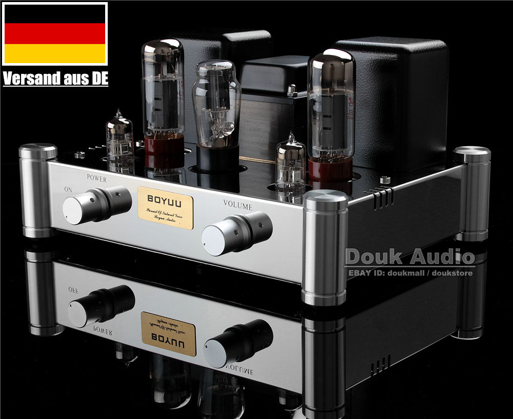 Hi-End EL34 Valve Vacuum Tube Amplifier Stereo Class A Single-ended HiFi Power Amp 24W Manual Welding Scaffolding aiqin hifi exquis el34 tube amp single ended class a handmade scaffolding amplifier finished stereo vacuum tube amplifier