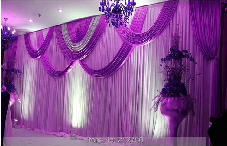 Compare Prices On Wedding Ceremony Backdrop Online