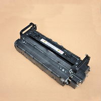 Free Shipping 220V Refurbished (90% new) Fuser Unit for Ricoh MP 4000 5000 4001 5001 4002 5002 Fusing Heat Assembly