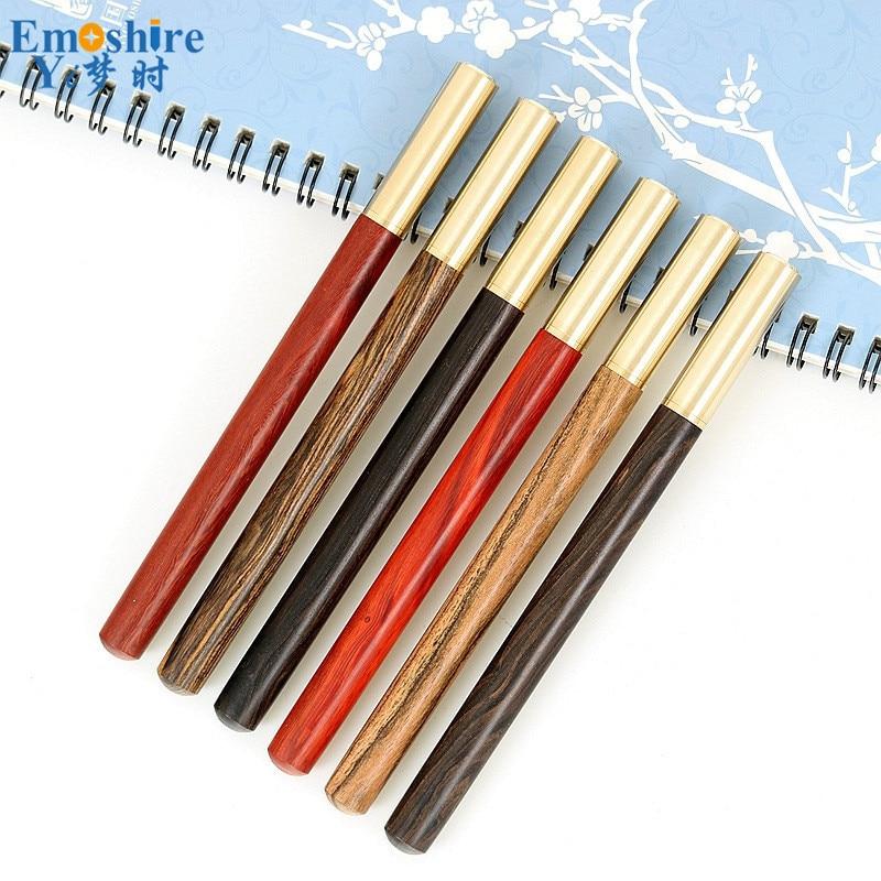 Emoshire Pen Roller Ball Pen (1)