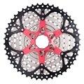 ZTTO vtt 9 vitesses 9S 11 46 T vitesse Cassette 9 roues libres pour Shimano M430 M4000 M590 vélo de montagne #8|Roue libre de vélo| |  -