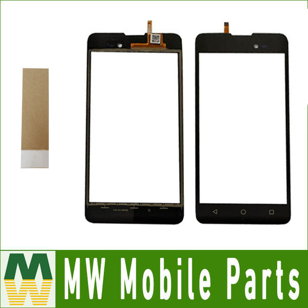 1PC/ Lot 5.0inch For BQ BQ-5035 Velvet BQ 5035 BQS 5035 BQ5035 Touch Screen Digitizer Replacement Black Gold Color with Tape1PC/ Lot 5.0inch For BQ BQ-5035 Velvet BQ 5035 BQS 5035 BQ5035 Touch Screen Digitizer Replacement Black Gold Color with Tape