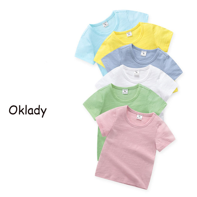 c51fe08241412 oklady Official Store - Small Orders Online Store, Hot Selling and ...