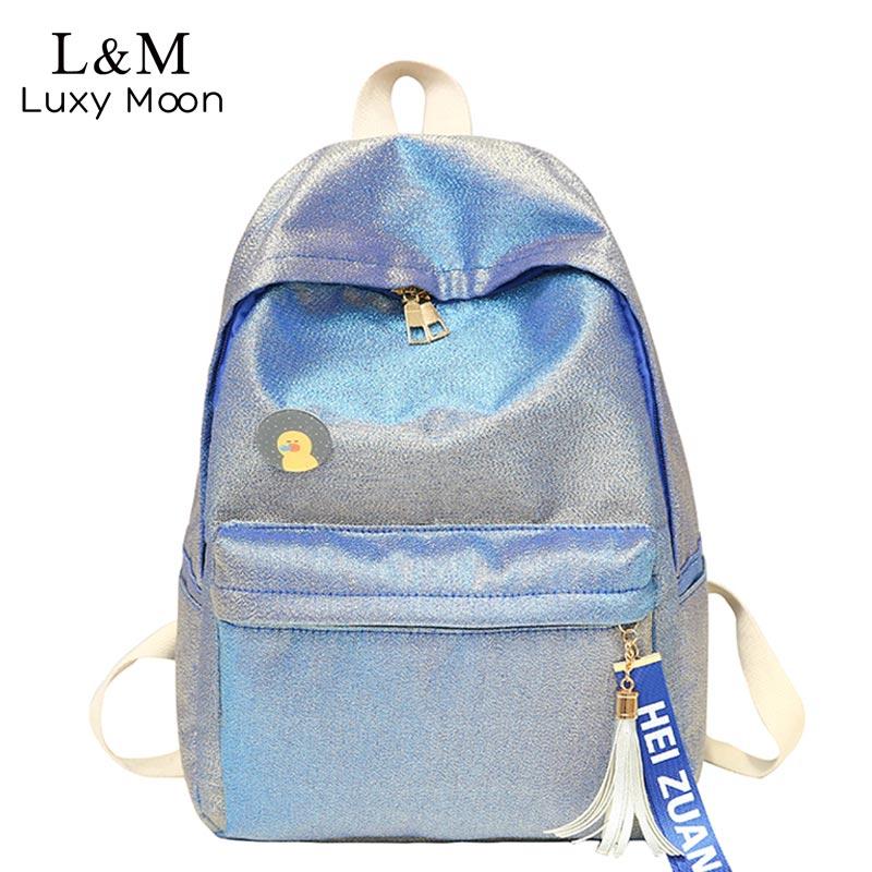 Diligent Japanese Anime Canvas Backpack Sailor Moon Backpack Cute Luna Cat Shoulder Bag School Bags For Teenager Girls Rucksack Mochila School Bags Kids & Baby's Bags