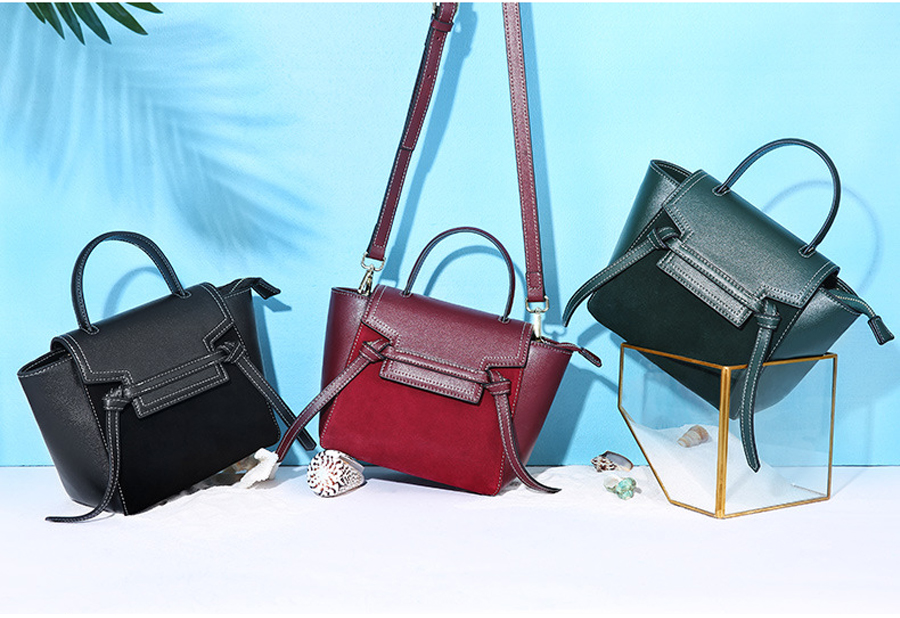 women-handbag_03