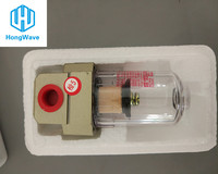 Filter element Common rail test bed dedicated filtering accuracy 30 40um precious diesel filter