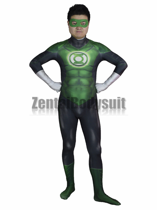 3D-Movie-Green-Lantern-Costume-Bodysuits-Suits-Printed-Spandex-Lycra-Cosplay-Zentai-Halloween-Party-Costume4