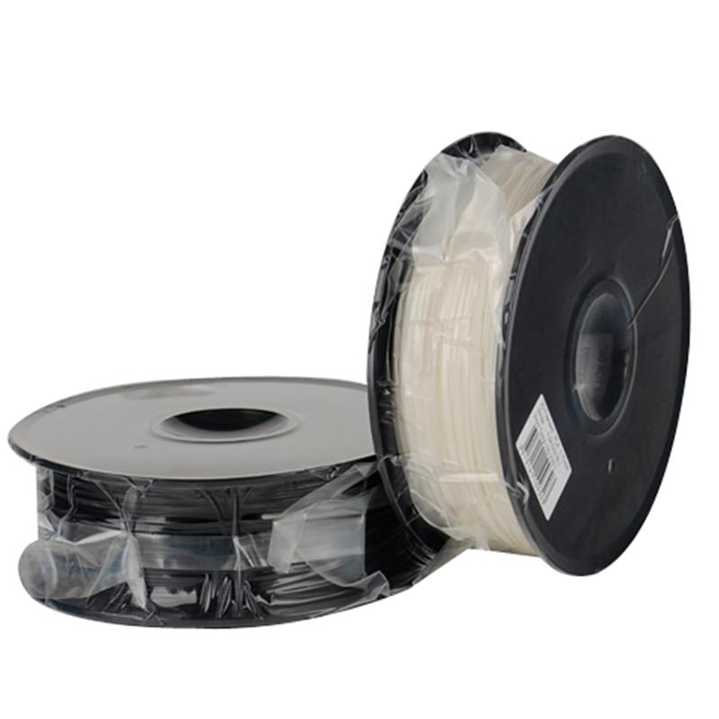 3d Printing Materials 3d filamento impressão pla/abs 1.75 Material : Pla or Abs