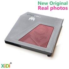새로운 프레데터 냉각 Fanor 에이서 프레데터 15 17 17X G5 G9 592 G9 593 G9 G9 791 79XV G9 792 G9 793 CD ROM 냉각 팬