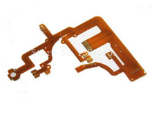 High Quality Two Layers Flexible PCB Boards Prototyping Manufacturer, Small Quantity Fast Run Service, Free Shipping 04 цена