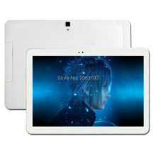 New 4G LTE BOBARRY K118 10.1 inch Ram 4GB Rom 32GB Octa Core MT8752 Android 6.0 computer android Smart Tablet PC,Tablet pcs