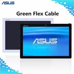 Originele screen Voor Asus Z300C Z300CG Lcd-scherm Touch Screen Assembly Voor ASUS Zenpad 10 Z300 Z300C Z300CG Full Screen