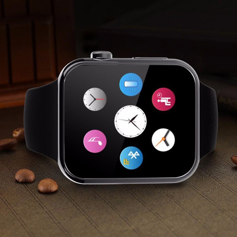 Smart Watch A9 24