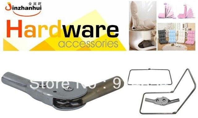 Furniture hardware chair sofa hinge Angle adjustment