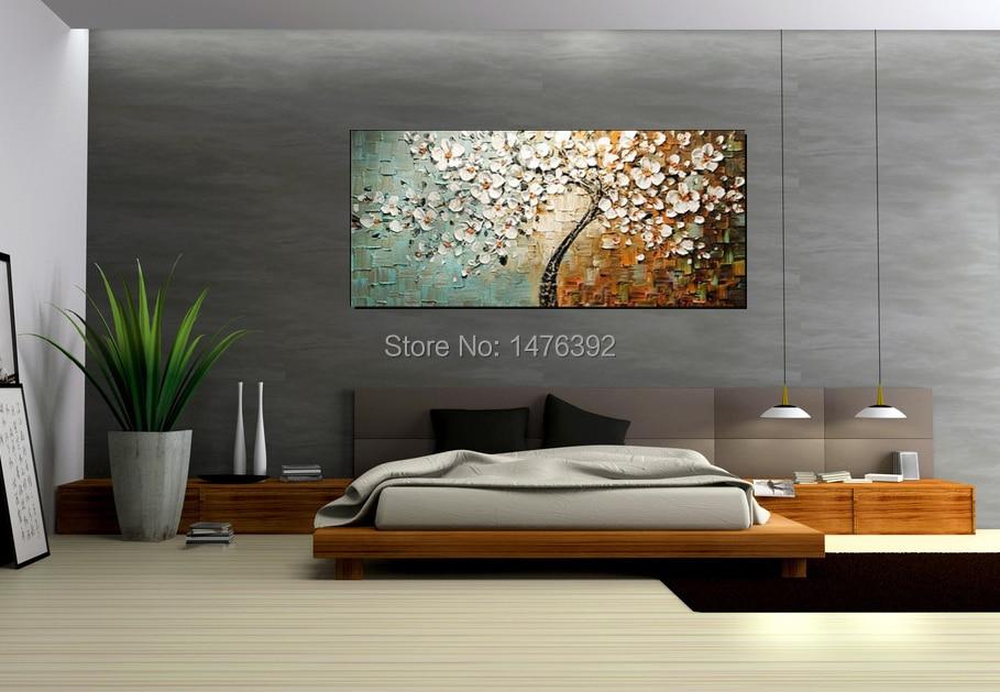 framed wall art for bedroom inarace - Bedroom Art Ideas