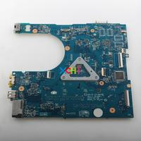 w mainboard האם מחשב CN-0F0T2K 0F0T2K F0T2K AAL10 LA-B843P w 3205U מעבד 920 m / 1GB GPU עבור Dell 5458 5558 5758 מחברת מחשב נייד Mainboard האם PC (2)