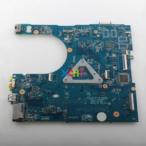 Image 2 - CN 0F0T2K 0F0T2K F0T2K AAL10 LA B843P w 3205U CPU 920M/1GB GPU for Dell 5458 5558 5758 Laptop Notebook PC Motherboard Mainboard