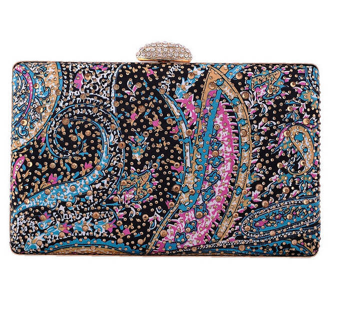 Compare Prices on Fancy Clutches- Online Shopping/Buy Low Price ...