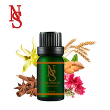100% Pure natural Mens dynamic compound essential oil Enhance sexual desire vitality Adjust the mood of men