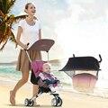 Bom menino carrinho de bebê guarda-chuva carrinho de bebê de carro do bebê portátil d888 pram dobrado saco do trole pode ser de embarque portátil carrinho de criança