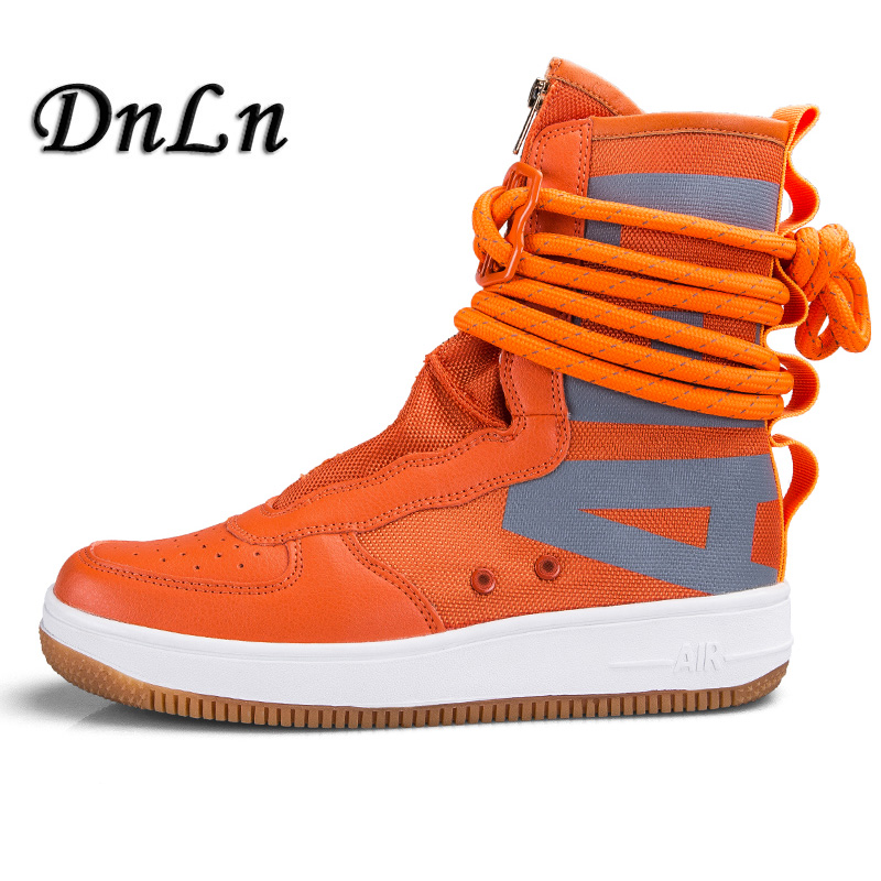 Designer Hip Hop Mens Shoes Casual Shoes Men Tenis Sapato Masculino Heren Schoenen High Top Sneakers Basket Man Shoes 25D50 high quality mens jeans ripped colorful printed demin pants slim fit straight casual classic hip hop trousers ripped streetwear