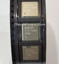 1 шт./лот новый оригинальный AP6234 QFN wifi модуль