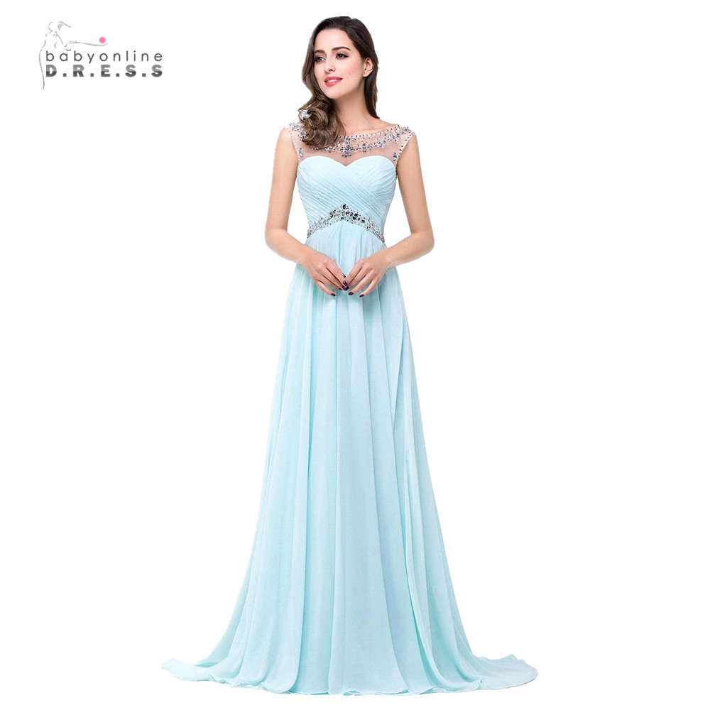 Online Get Cheap Fast Shipping Prom Dresses -Aliexpress.com ...