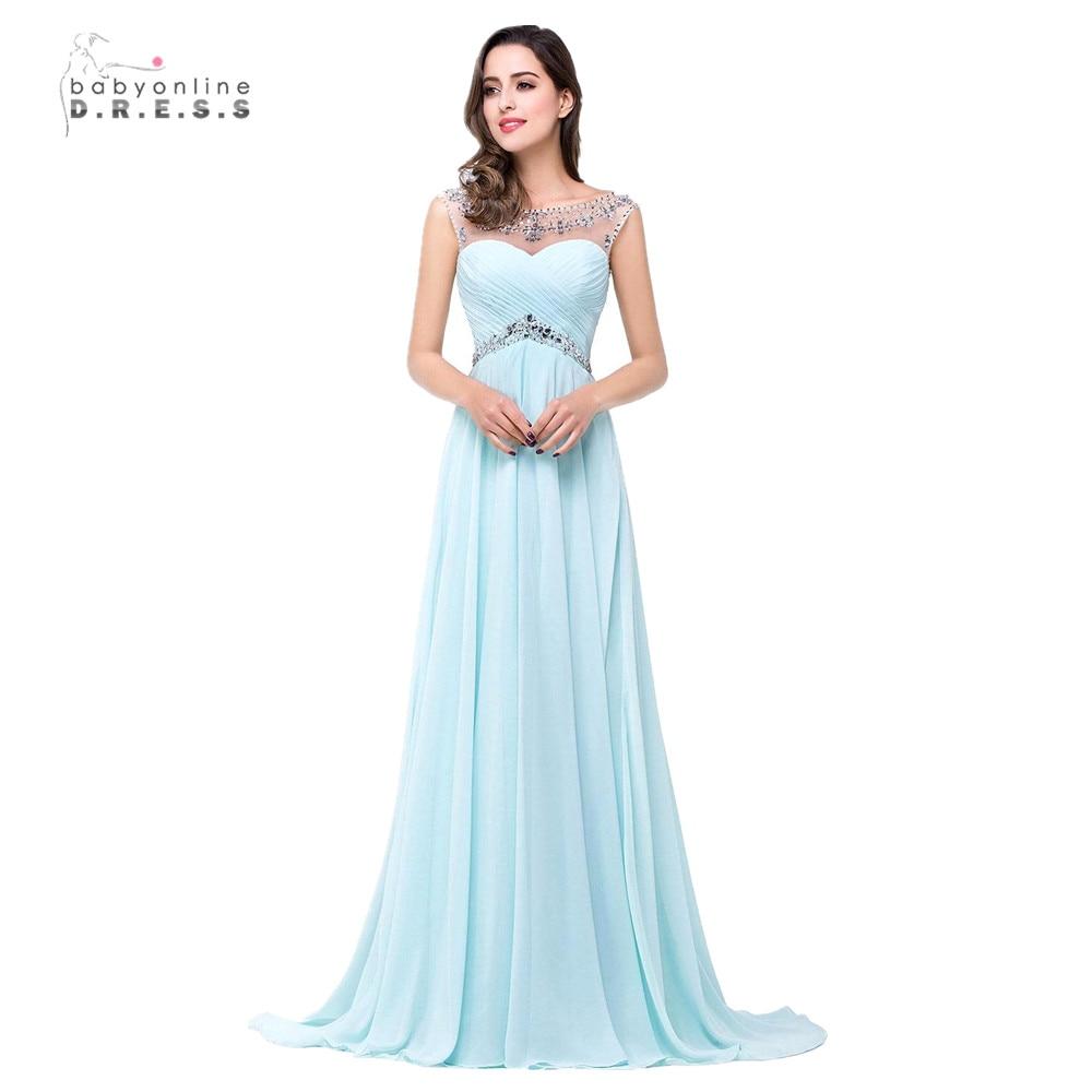 Online Get Cheap Fast Shipping Prom Dresses -Aliexpress.com ...