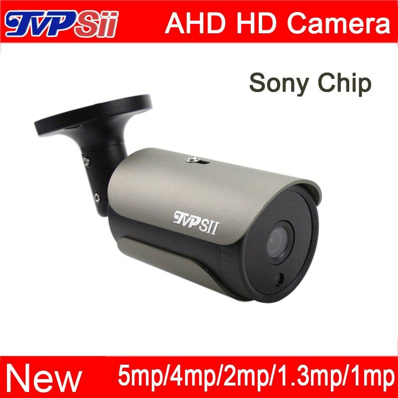 5mp/4mp/2mp/1.3mp/1mp 36 stücke Infrarot Leds Schwarz Grau Wasserdicht AHD CCTV Sicherheit Überwachung kameras Kostenloser Versand