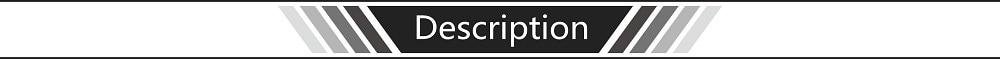 amp atual resistência tester medidor luz de