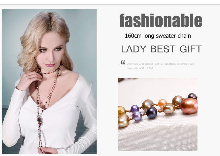 Pearl-Necklace-psd_05