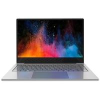 Original Jumper EZbook X4 Pro Laptop 14.0 inch 8GB RAM 256GB ROM Windows 10 Intel BroadWell i3 5005U Dual Core 1920 x 1080 Metal