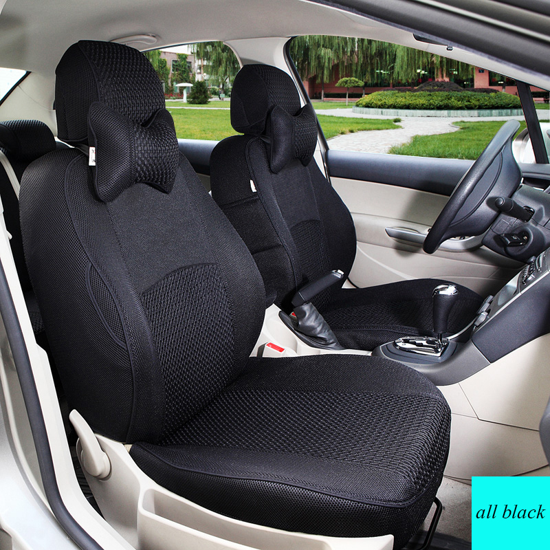 Online Get Cheap Cruze Seat Covers Aliexpresscom  Alibaba Group