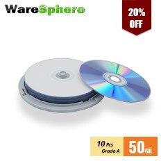 DISC-60042_Upsell